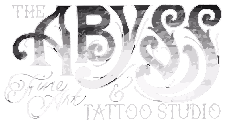 Custom Tattoo Studio Long Beach NY